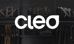 Cleo - Responsive Magento Theme
