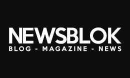 NewsBlok WordPress Magazine Theme