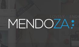 Mendoza - Multipurpose WordPress Theme
