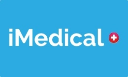 iMedical - Premium Medical WordPress Theme
