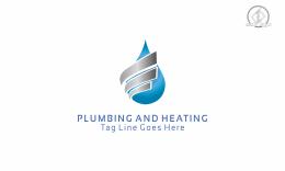 Cool Heating Logo