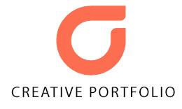 Orsova - Creative Agency & Portfolio Template