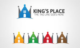 King's Place Logo