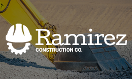 Ramirez - Construction WordPress Theme