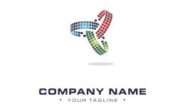 Three Infinity Logo
