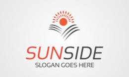 SunSide Logo