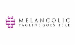 Melancolic Logo