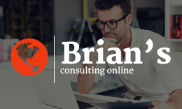 Consulting - WordPress Theme
