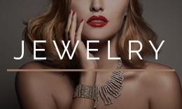 Jewelry - WooCommerce WordPress Theme