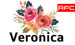 Veronica - eCommerce WordPress Blog Theme