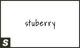 Stuberry - Beautifully Crafted WordPress Theme