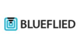 Blueflied  Responsive Multipurpose Theme