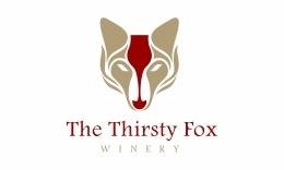 Fox Winery Logo
