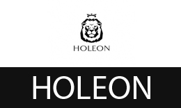 Holeon Light Weebly Theme