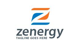 Zenergy Logo