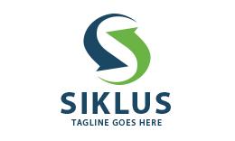 Siklus Logo