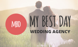 My Best Day - Event Planner WordPress Theme