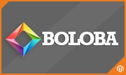 Boloba - Responsive Digital Magento Theme