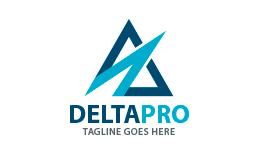 Deltapro