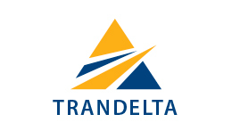 Delta / Triangle Logo