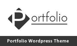Portfolio - WordPress Theme For Freelancers & Agencies