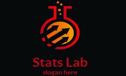 Stats Lab