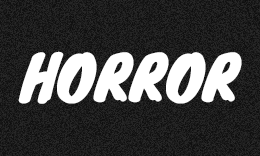 Horror - Spooky WordPress Theme