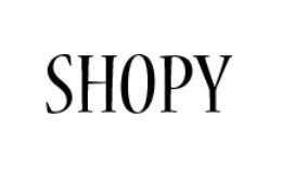 Shopy – A Fresh WordPress Ecommerce Theme