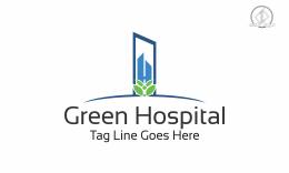 Grand Hospital Logo