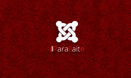 TM Parallaite – Responsive Business Joomla Template