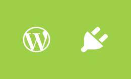 Install My WordPress Plugin
