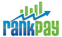 RankPay Perfomance-Based SEO Service