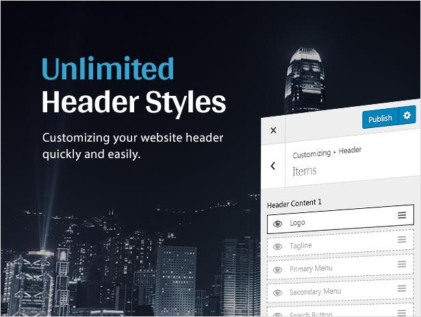unlimited-header-styles-w9tPi.jpg