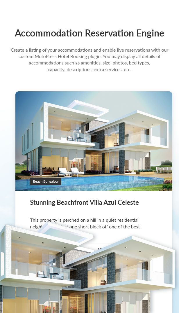 villagio_feature_list_02-lM932.png