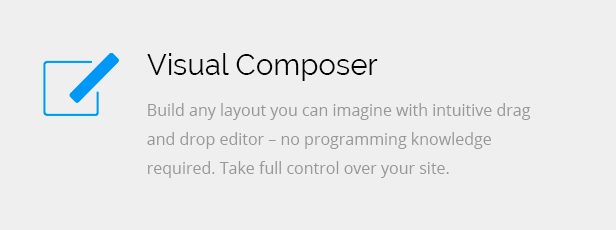 visual-composer.png
