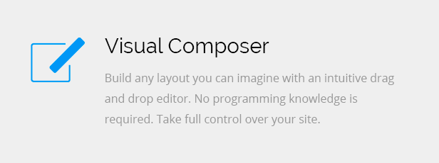 visual-composer-o9xJK.png