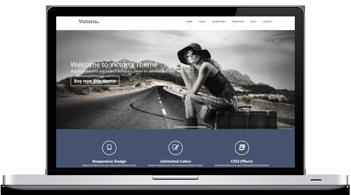 website-print-YoxPZ.png