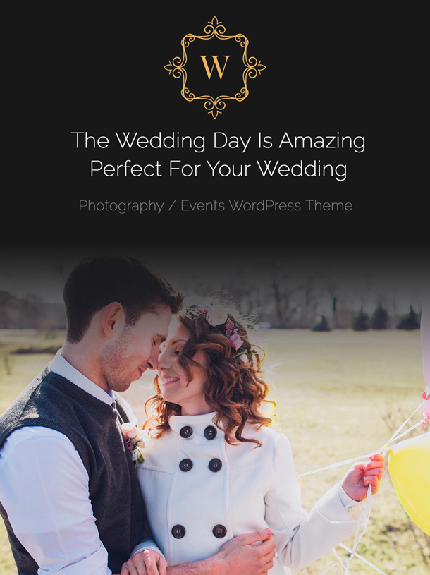 wedding-presentation-header.jpg