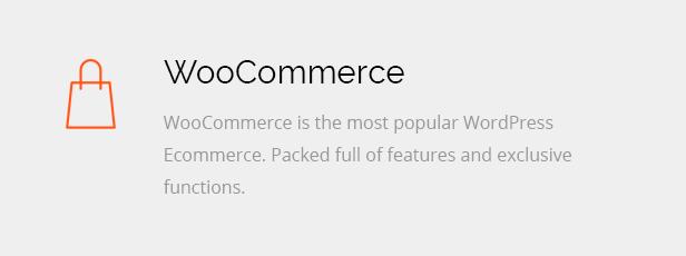 woocommerce-RXrTK.png