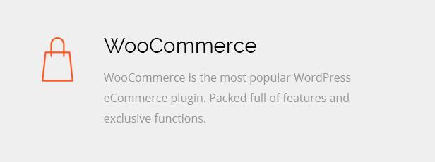 woocommerce-XB2aO.png