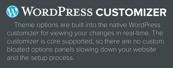 wordpress-customizer.jpg