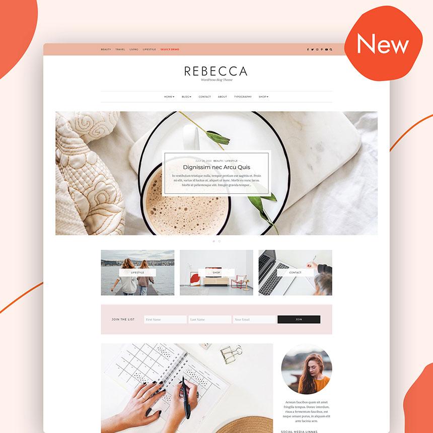 wordpress-theme-ecommerce.jpg?resize=860