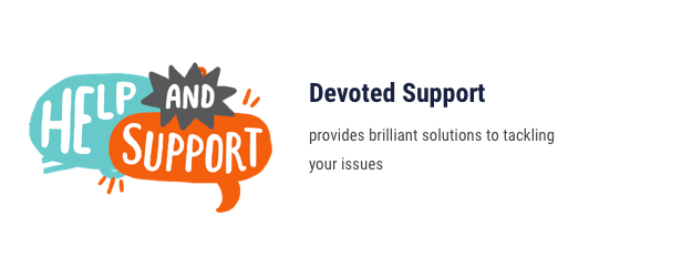 wp-devoted-support-s2d83.jpg