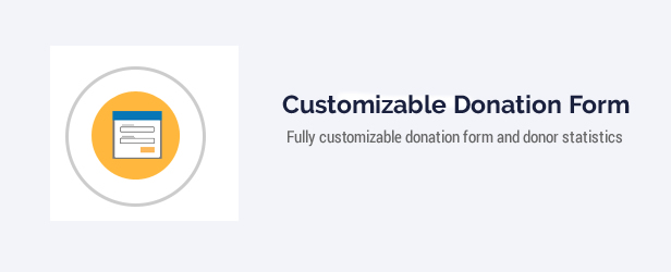wp-donation-form.jpg