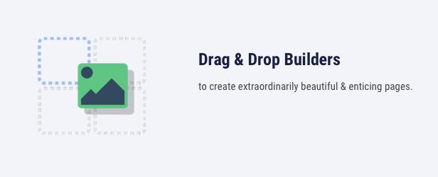 wp-drag-drop-Oquez.jpg