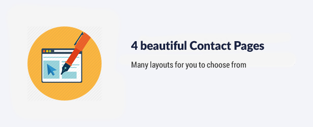 wp-model-banner-4-contact-pages.jpg