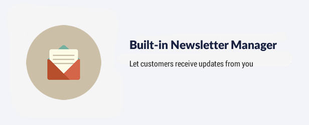 wp-model-banner-built-in-newsletter-89jH