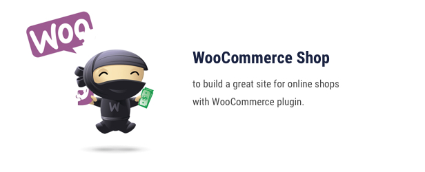 wp-shop-compatible.jpg
