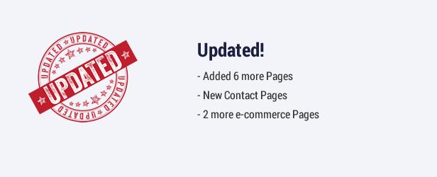 wp-update-3cujw.jpg