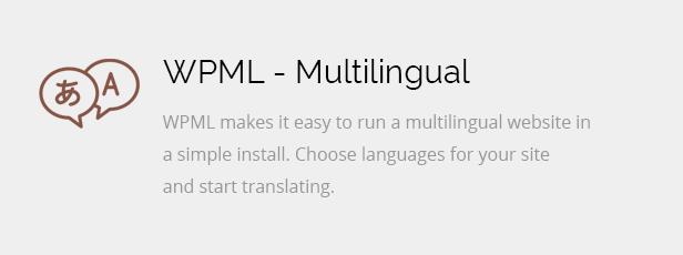 wpml-multilingual-jUpvE.png